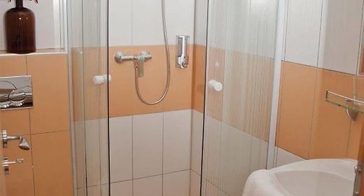 Vasca Da Bagno Esprit : Esprit hotel budapest centro di budapest prezzi a partire da u ac